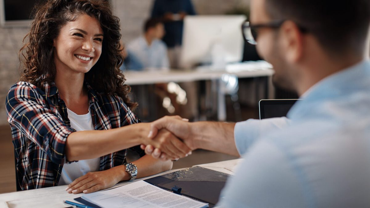 Quelles sont les aides à la création d'entreprise ?