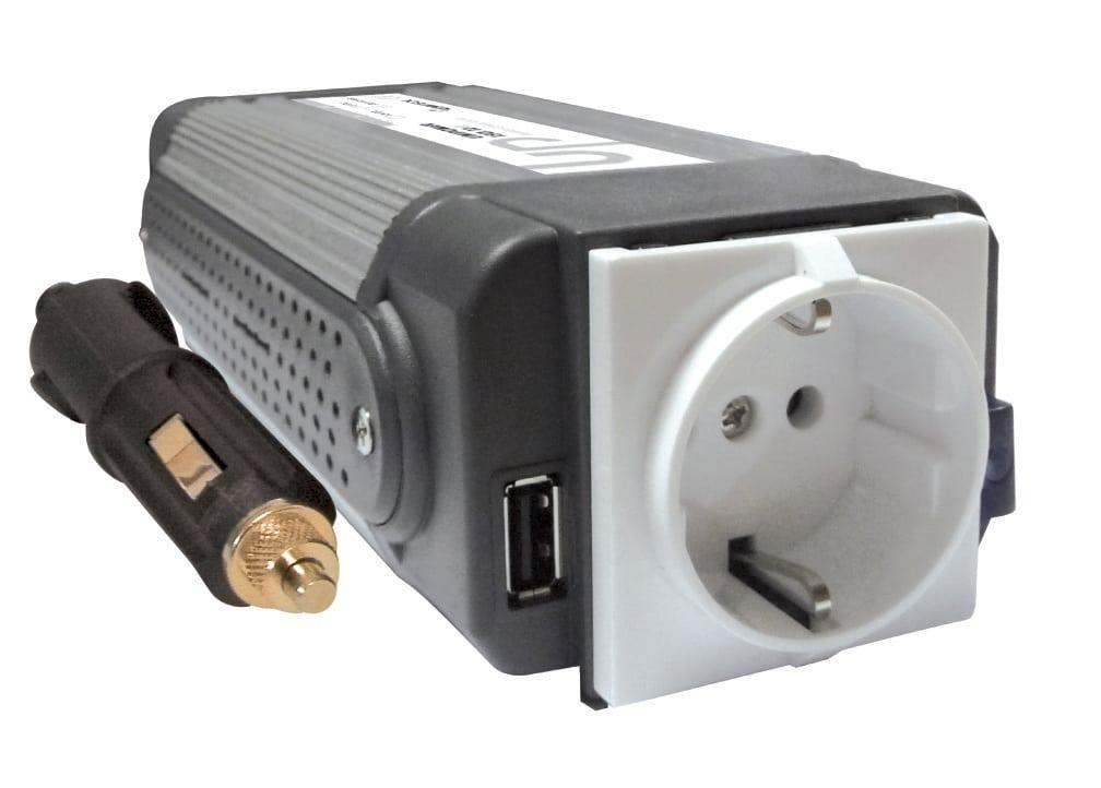 Transformateur12v 220v: bien le choisir