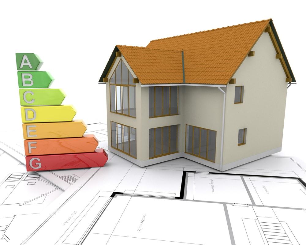 A quoi sert le diagnostique immobilier ?
