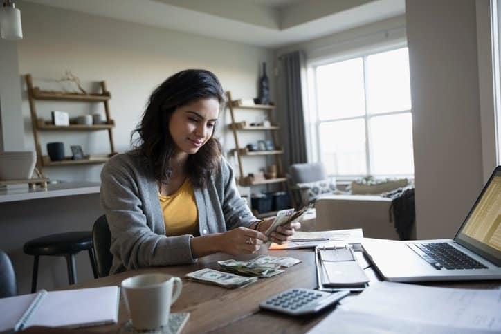 Comment bien gérer ses finances personnelles ?