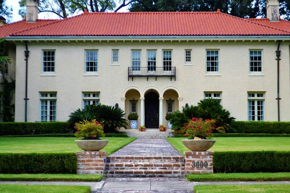 Les critères pour choisir une assurance habitation